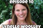 Lynelle Woolley